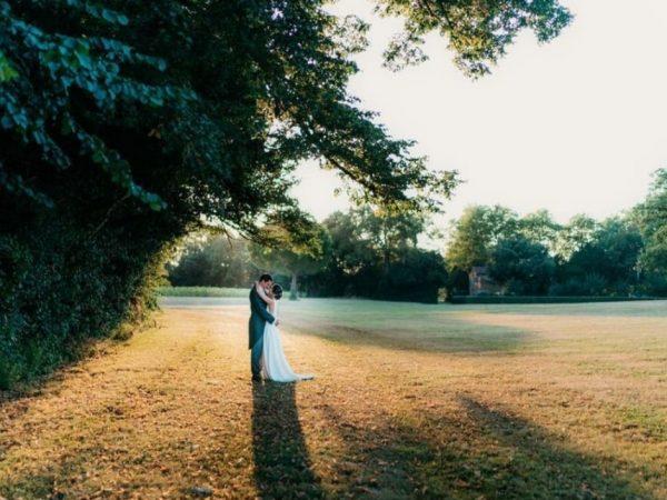 Mariage Laura et Antoine