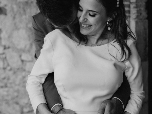Mariage Eléa et Lucas