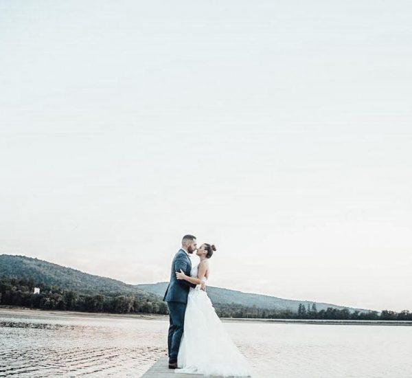 Mariage sur mesure ( premiere photo)